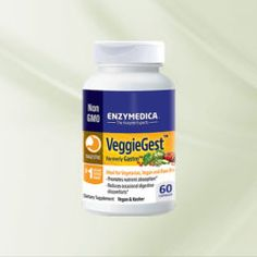 Highest quality all natural and certified organic botanical weight management supplements have been rigorously tested to assist with people weight control. Health And Wellness, Health Care, Food Intolerance, Cardiovascular Health, Weight Control, Weight Management, Eating Habits, Healthy Weight, Immune System