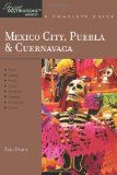 Explorer's Guide Mexico City, Puebla & Cuernavaca: A Great Destination (Explorer's Great Destinations) - http://www.learnjourney.com/travel-south-america-discount-resources-books-guides-free-shipping/travel-mexico-discount-resources-books-guides-free-shipping/explorers-guide-mexico-city-puebla-cuernavaca-a-great-destination-explorers-great-destinations/