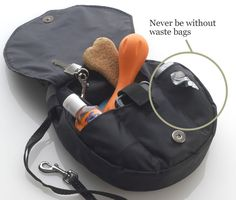 Environmentally Friendly | FREEPLAY DOG ACCESSORIES | Accessories for Responsible Dog Lovers