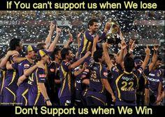 Champions #Narine #kkr