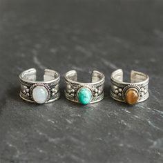 Hey, I found this really awesome Etsy listing at https://www.etsy.com/listing/237615822/tibetan-opalite-jewel-bohemian-trinket