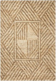 Die 15 Besten Bilder Von Teppiche Bamboo Shiny Bamboo Carpet Und
