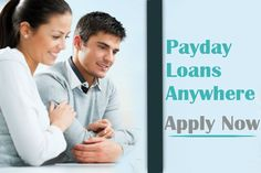 Quick payday loans anywhere - get easy application process fiscal source to manage entire cash prob with sufficient option. Apply now : http://www.paydayloansanywhere.ca/about-us.html