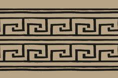 pattern_mochila_arhuaco