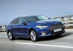#срочно #Авто   Ford начал продажи самой дорогой версии Mondeo   http://puggep.com/2015/10/19/ford-nachal-prodaji-s/