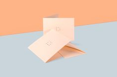 http://www.fubiz.net/2014/10/04/paintbox-nail-salon-brand-design/