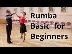 Latin Dance Steps Dance - Dance World 2020