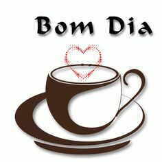 Watch Cafe GIF on Gfycat. Discover more related GIFs on Gfycat Happy Birthday In German, Portuguese Quotes, Gifs, Good Morning Friends, Gif Pictures, Messages, Top Imagem, Coffee Time, Tumblr