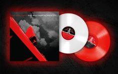 The Whites Stripes a confirmé la réalisation d'un nouvel album live  sous le label de Jack White Third Man Records intitulé Nine Miles From The White City.
