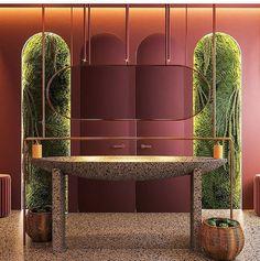 #luxurywashroomdesign