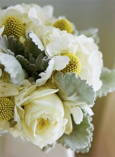 Google Image Result for http://iloveswmag.com/newblog/wp-content/uploads/2012/03/Southern-weddings-billy-ball-bouquet.jpg