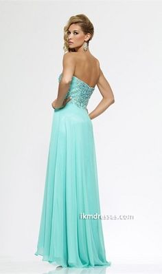 http://www.ikmdresses.com/2014-Jeweled-Bodice-Sweetheart-A-Line-Prom-Gowns-Chiffon-Mint-p85320