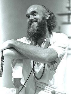 """We're all just walking each other home."" Ram Dass (1931-present)"