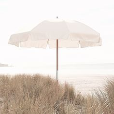 Tipping Towards the Sun — RICA bath + body Beach Day, Summer Beach, Summer Vibes, Sand Beach, Summer Breeze, Beach Aesthetic, Summer Aesthetic, Cottages By The Sea, Beach Cottages