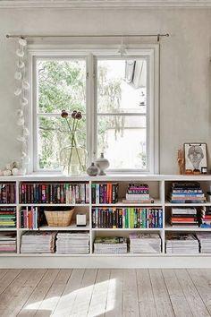 låg bokhylla - Sök på Google