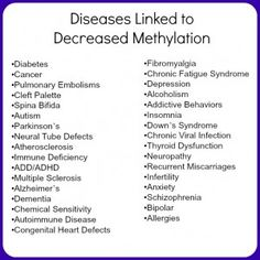 MTHFR genetic defect info.... Although it is a (side effect?) Of MTHFR, Down Syndrome is NOT A DISEASE!!!!