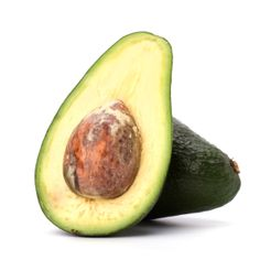 Avocado chocked with vitamin E helps to increase hormones like testosterone, estrogen, and progesterone and stimulate sexual responses. Vitamin E, Testosterone Boosting Foods, Photo Dictionary, Avocado, Pcos, Superfoods, Natural Remedies, No Response, Health Fitness