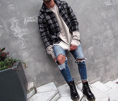 Check out @classydapper Dope outfit by @millievanilllie1 #mensfashion_guide #mensguide Tag us in your pictures for a chance to get featured. For daily fashion @mensfootwear_guide @mensfashion_guide @mensluxury_guide @blvckxstreetwear @mensluxuryfashions #mensfashion #mensstyle #menswear #dope #swag #swagger #street #streetstyle #menwithstyle #style #streetfashion #streetwear #ootd #fashion #outfit #awesome #menstyle #clothing #instafashion #yeezyboost #blvckfashion #blackfashion #stylish…