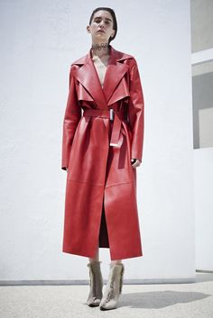 http://www.style.com/slideshows/fashion-shows/resort-2016/acne-studios/collection/14