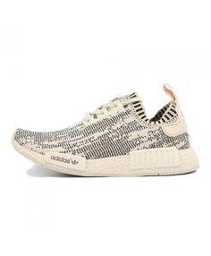 2ec88bd2fb nmd kaki - adidas nmd pas cher achat adidas authentique nmd femme/homme  rose, bordeaux, kaki à prix discount france en ligne. promos jusqu'à faites  vite!