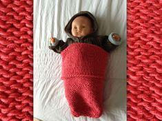 Baby Knitting, Children, Kids, High Neck Dress, Wool, Baby Knits, Junior, Pulls, Kid Stuff