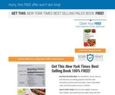 Life of – 2020 I Am Always Hungry, How To Introduce Yourself, Improve Yourself, Paleo Books, Nyt Bestseller, Reading Food Labels, Health Goals, Health Fitness, Fitness Goals
