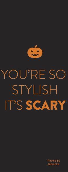Halloween Gif, Halloween Makeup Looks, Halloween Crafts For Kids, Halloween Treats, Seasons Poem, Seasons Of Life, Halloween Bucket List, Toil And Trouble, Something Wicked