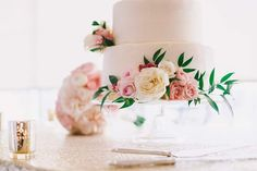 Blooms Florist, Our Wedding, Table Decorations, Weddings, Create, Home Decor, Decoration Home, Room Decor, Mariage