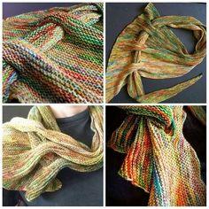 1158 Besten Stricken Bilder Auf Pinterest In 2019 Crochet Patterns