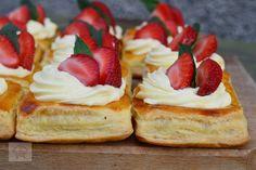 Ricotta, Cheesecake, Desserts, Food, Cream, Pineapple, Tailgate Desserts, Deserts, Cheesecakes