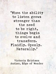 Book Quotes, Words Quotes, Wise Words, Life Quotes, Sayings, Funny About Love, Meaningful Quotes, Inspirational Quotes, Victoria Erickson