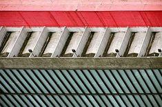 Galeria de Clássicos da Arquitetura: MASP / Lina Bo Bardi - 18