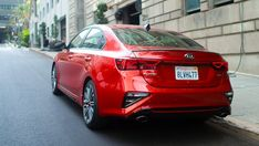 Kia Motors America (@Kia) / Twitter Kia Motors, America, Cars, Twitter, Autos, Car, Automobile, Usa, Trucks