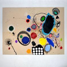 Pava Wülfert Saatchi Art, Original Paintings, Abstract Art, Pencil, The Originals, Canvas, Artists, Abstract Pictures, Painting Abstract