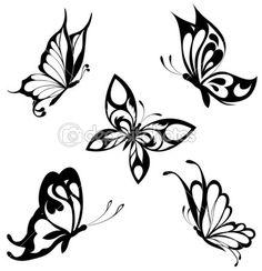 129 Mejores Imagenes De Tatuajes Tiny Tattoo Small Tattoo Y