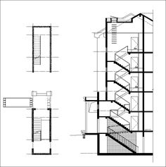 12 Best autocad images in 2017   Architecture details, Cad drawing