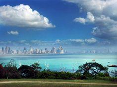 Coastway View