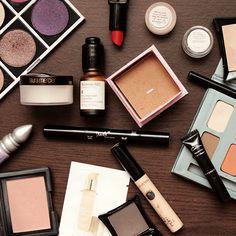 16 achados de beleza por menos de R$100