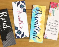 Superb Suggestions Islamic Bookmarks Printable 2019 - small kb pictureBack To 59 Islamic Bookmarks PrintableIslamic Bookmarks Printable Bookmarks Islamic Bbhsweet Printable Arabic Islam, Islamic Bookmarks Printable Islamic Bookmarks 'seek. Creative Bookmarks, How To Make Bookmarks, Handmade Bookmarks, Corner Bookmarks, Fun Crafts For Kids, Art For Kids, Diy And Crafts, Ramadan Crafts, Ramadan Decorations