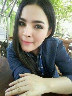 Perfil สุกัญญา RCV2784, หลักสี่, Tailandia   Marry-thai-women