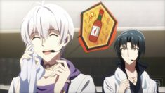 Anime Sexy, Anime Guys, 4th Anniversary, Black Butler Anime, Character Description, Anime Art, Idol, Take That, Fan Art