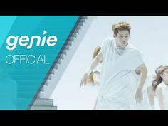 Y틴(몬스타엑스 & 우주소녀) Y teen(MONSTA X & WJSN) - Do Better Official M/V - YouTube