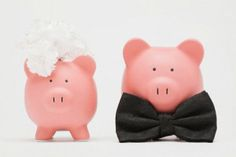10 Tips for Planning a Budget Friendly Wedding in Central PA  Are you a Central PA bride or groom hoping to plan a beautiful wedding while remaining on budget? Don't miss our latest blog which offers 10 pieces of valuable advice for doing just this! http://www.eventcentralpa.com/2015/07/10-tips-for-planning-a-budget-friendly-wedding-in-central-pa/