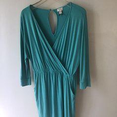 Bell Sleeves, Bell Sleeve Top, Closet, Tops, Women, Fashion, Armoire, Moda, Women's