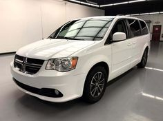 Dodge, #Caravan, #2C4RDGCG0HR749461, #Exterior Color White Knuckle Clear Coat, #Used cars, #Minivan, #Gasoline, #Doors-4, #Stafford, #zip 77477, #state TX, #incacar.com# Dodge Models, Porsche Models, 2017 Dodge Grand Caravan, 2005 Toyota Tacoma, Buy Used Cars, 2017 Jeep Wrangler, Chrysler Town And Country