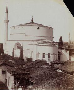 Harbin, Thessaloniki, Mosque, Istanbul, Taj Mahal, Greece, Europe, Camping, Island