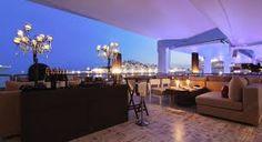 Lio Ibiza Sunset