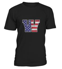 American Flag Embroidery T-Shirt  Funny Embroidery T-shirt, Best Embroidery T-shirt