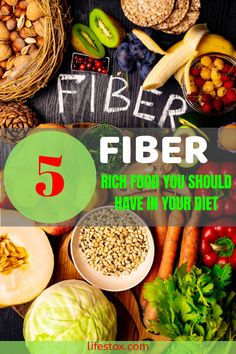 Fiber is a must for the human body. It helps to clean your Digestive system and absorb nutrients and not getting enough fiber may increase the risk of Heart disease. Visit our site for more information. #fiberrichfoods #fiberbenefits #healthyfiberfood #healthbenefitsbyfiber #fiberfooddiet #fiberrichfoodsrecipes #fiberrichfoodsforkids Fiber Rich Foods, High Fiber Foods, Healthy Fiber, Raw Broccoli, Diet Recipes, Healthy Recipes, Calorie Intake, Heart Disease, Healthy Foods To Eat