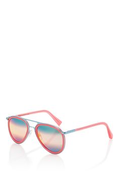 208ef7dba5a4c5 Strawberry Sunglass by Cutler and Gross Cutler And Gross